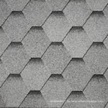 Mosaik Asphalt Schindeln