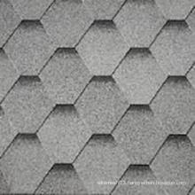 Mosaic Asphalt Shingles