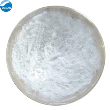 Hot selling best sarms price mk-677 Powder / MK-677 Ibutamoren