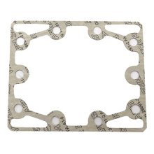 Compressor frascold gasket paper complete set valve cover gasket complete Set for air compressor of gasket