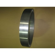 Wind Turbine Motor Rotor Core