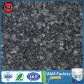 Fax granite paint colors for concrete