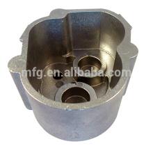 Druckguss-Aluminiumpumpe