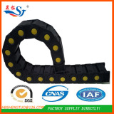 Best Selling Allow Discount Link for the Perfect Cabling CNC laser Plastic Chain Guide