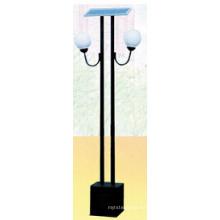 Brsgl117 Effizienz LED Solar Garten Licht