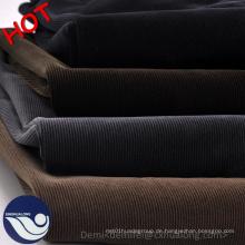 verwendet für Tischdecke 100% Polyester gedruckt minimatt