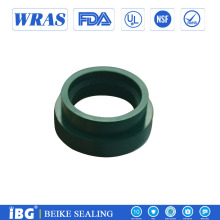 Mechanical Seal FKM Rubber Washers