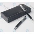 Promotional Gift Elegant Design Metal Pen Set