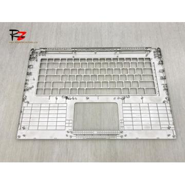 Panel Laptop Magnesium Alloy