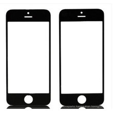 Best Price Front Panel Glass for iPhone 6, Black and White