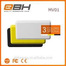 Módulo de la cámara del teléfono móvil 5.5mm / 9.0mmwifi