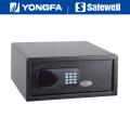 Safewell Rg Panel 195mm Altura Hotel Laptop Seguro