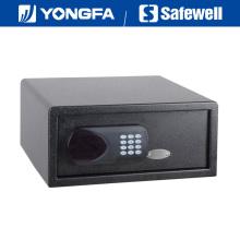 Safewell Rg Panel 195mm Hauteur Coffre-fort pour ordinateur portable