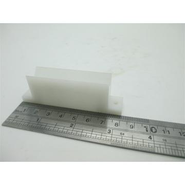 Точность Изготовления Пластмассовых Деталей