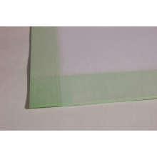 Letex Edge Filter Press Filter Tissu