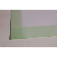 Letex Edge Filter Press Filter Cloth