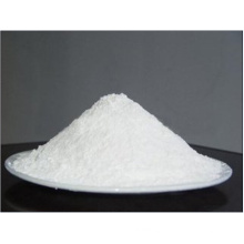 High Quality 98% White Powder Zinc Phytate 63903-51-5