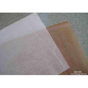 39g high-grade oil proof paper