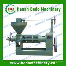 máquina da imprensa de óleo de coco com preço razoável & 008613938477262