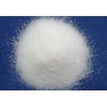 Nitrate de potassium Kno3, N ° CAS 7757-79-1