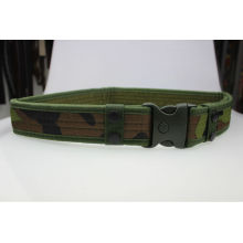 New arrival the Army military belt from WENZHOU
