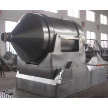 Heavy Load Powder Mixing Machine