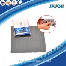 80% Polyester 20% Polyamide Glasses Clean Cloths