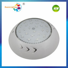 IP68 72W High Power Swimming Pool Underwater Light