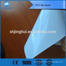 Maximum utilization of materials 340g banner stocklot