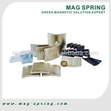 Arc Magnet