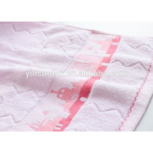 luxury quick dry hotel bath towels