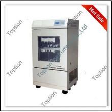 Incubadora de coctelera de baño de aire de laboratorio de buena calidad y bajo precio