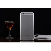 """6.0"""" Qhd 540*960, 4G+32g, 1500mAh Smartphone"""