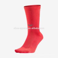 meias de corrida por atacado para homens e meias esportivas