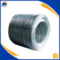 factory direct sale galvanized iron wire factory