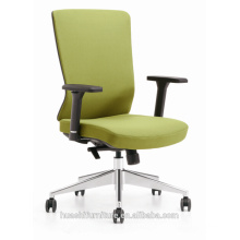 T-086AB-F new high-tech fashionable office chair with full mesh