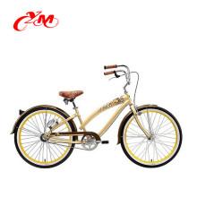 2016 классический сверхмощный велосипед с заводской цене, дешевые Голландии велосипед