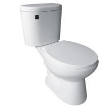 ceramic siphonic good design low price toilet africa hotsale