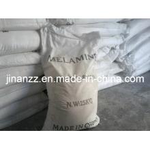 Geschirr Melamin aus China Herstellung