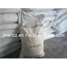 Посуда Меламин из Китая Производство