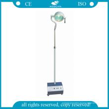 AG-Lt009 Hochwertiges Krankenhaus-Operationslicht