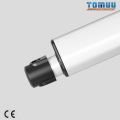 12v 24v Linear Actuators for electric recliner