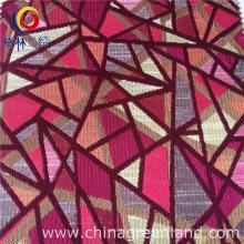 100% algodão tecido de seda brilhante Jacquard para vestuário têxtil (GLLML060)