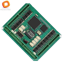 PCB Smart Electronic Design SMT Mainboard Inverter Fast Air Conditioner Inverter PCB Controller Board One Stop PCBA Service
