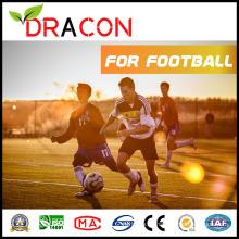 Hierba artificial de fútbol para cinco personas (G-5001)