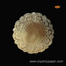 Hot Selling Decoration Paper Any Packing placemats