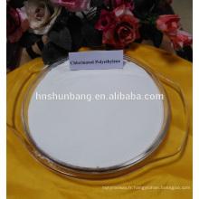 Notre propre fabricant de CPE 135a de marque de Hongcheng pour des produits de PVC