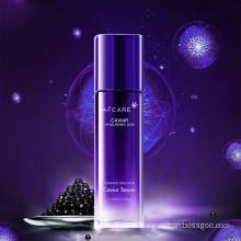 Caviar Essence Lotion Peptide Essence Fades Spots and Acne Marks Caviar Collagen