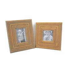 Antique Photo Frame for Home Decoration