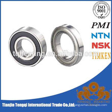 6038M deep groove ball bearing
